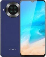 Мобильный телефон CUBOT Note 20 Pro 128ГБ