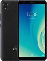Мобильный телефон ZTE Blade L210 32ГБ