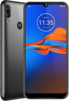 Фото - Мобильный телефон Motorola Moto E6S 64ГБ