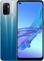 Мобильный телефон OPPO A32 ОЗУ 8 ГБ