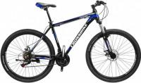 Велосипед CROSS Leader 29 2019 frame 21