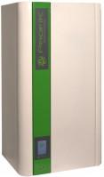 Тепловой насос Profik AIR Light 4i 5кВт