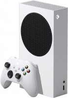 Игровая приставка Microsoft Xbox Series S 512ГБ