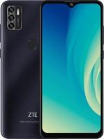 Мобильный телефон ZTE Blade A7S ОЗУ 3 ГБ