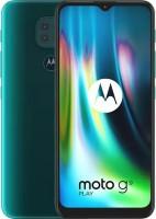 Мобильный телефон Motorola Moto G9 Play 64ГБ