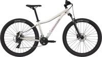 Велосипед Cannondale Trail 7 Womens 2021 frame L