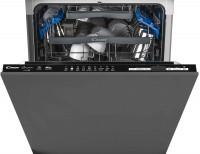 Фото - Встраиваемая посудомоечная машина Candy Brava CDIMN 2D622PB