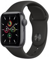 Фото - Смарт часы Apple Watch SE  44 mm Cellular