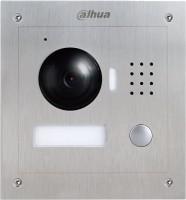 Фото - Вызывная панель Dahua DH-VTO2000A-2