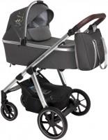 Коляска Babydesign Bueno 2 in 1