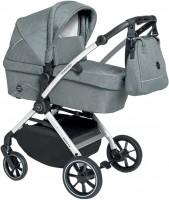 Коляска Babydesign Smooth 2 in 1