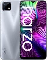 Фото - Мобильный телефон Realme Narzo 20 64ГБ