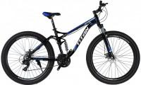 Велосипед TITAN Appache 29 2020