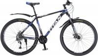 Велосипед TITAN Solar 29 2020 frame 20