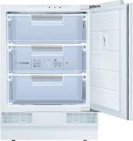 Встраиваемая морозильная камера Bosch GUD 15ADF0