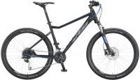 Фото - Велосипед KTM Ultra Fun 27.5 2020 frame S