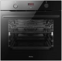 Фото - Духовой шкаф Amica ED 37615B STUDIO Openup черный