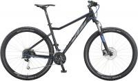 Фото - Велосипед KTM Ultra Fun 29 2020 frame M