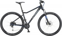 Фото - Велосипед KTM Ultra Fun 29 2020 frame L