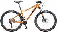 Фото - Велосипед KTM Ultra Flite 29 2020 frame L
