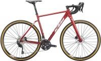 Велосипед KTM X-Strada 720 2020 frame L