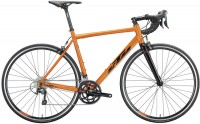 Фото - Велосипед KTM Strada 1000 2020 frame XS