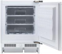Встраиваемая морозильная камера Interline FTS 521 MWZ WA+