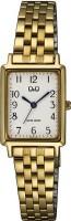 Наручные часы Q&Q QB95J004Y