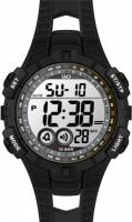 Наручные часы Q&Q M190J001Y