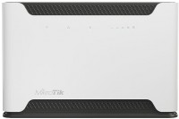 Wi-Fi адаптер MikroTik Chateau LTE12