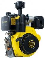 Двигатель Kentavr DVU-420D