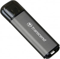 USB-флешка Transcend JetFlash 920 128ГБ