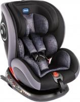 Детское автокресло Chicco Seat4Fix