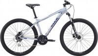 Велосипед Fuji Bikes Addy 27.5 1.7 2020 frame L