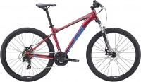 Велосипед Fuji Bikes Addy 27.5 1.9 2020 frame M