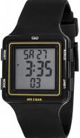 Наручные часы Q&Q M193J005Y