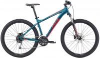 Велосипед Fuji Bikes Addy 27.5 1.5 2020 frame S