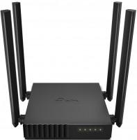 Wi-Fi адаптер TP-LINK Archer C54