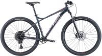 Фото - Велосипед Fuji Bikes Nevada 29 1.1 2020 frame L