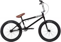 Велосипед Stolen Casino 2020 frame 20.25