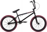 Велосипед Stolen Casino 2021 frame 20.25