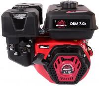 Фото - Двигатель Vitals Master QBM 7.0k