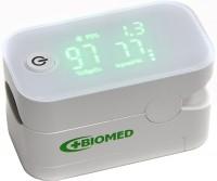 Пульсометр / шагомер Biomed BP10BB