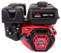 Двигатель Vitals Master QBM 7.0s