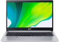 Ноутбук Acer Aspire 5 A515-44