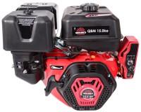 Фото - Двигатель Vitals Master QBM 15.0ke