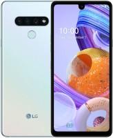 Мобильный телефон LG K71 128ГБ