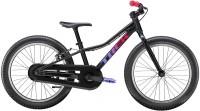 Фото - Велосипед Trek Precaliber 20 Girls 2020