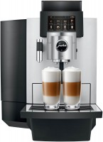 Кофеварка Jura X10