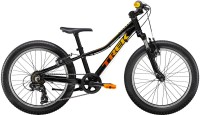Фото - Велосипед Trek Precaliber 20 7-speed Boys 2020